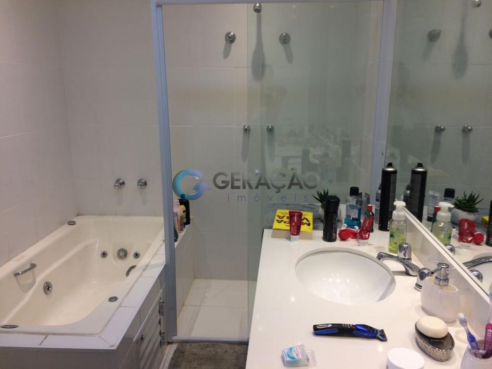 Alugar Apartamento / Cobertura em São José dos Campos apenas R$ 4.000,00 - Foto 20