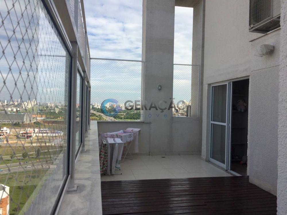 Alugar Apartamento / Cobertura em São José dos Campos apenas R$ 4.000,00 - Foto 28