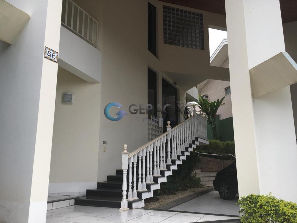 Alugar Casa / Condomínio em São José dos Campos R$ 5.000,00 - Foto 2