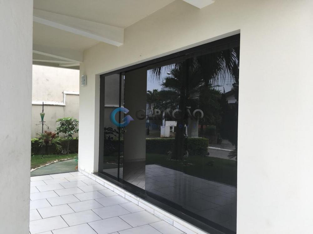 Alugar Casa / Condomínio em São José dos Campos R$ 5.000,00 - Foto 3