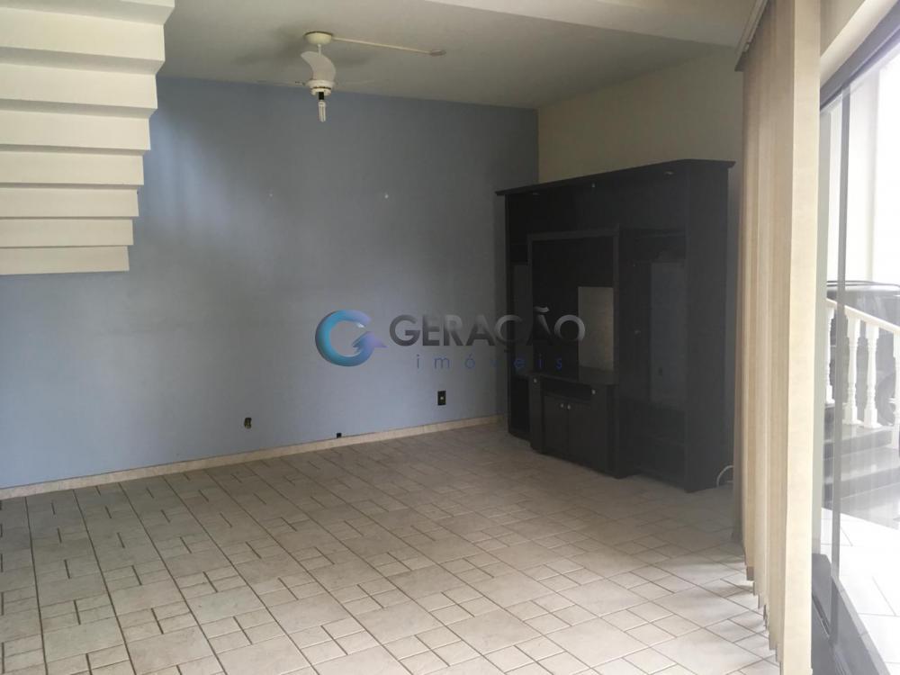 Alugar Casa / Condomínio em São José dos Campos R$ 5.000,00 - Foto 4