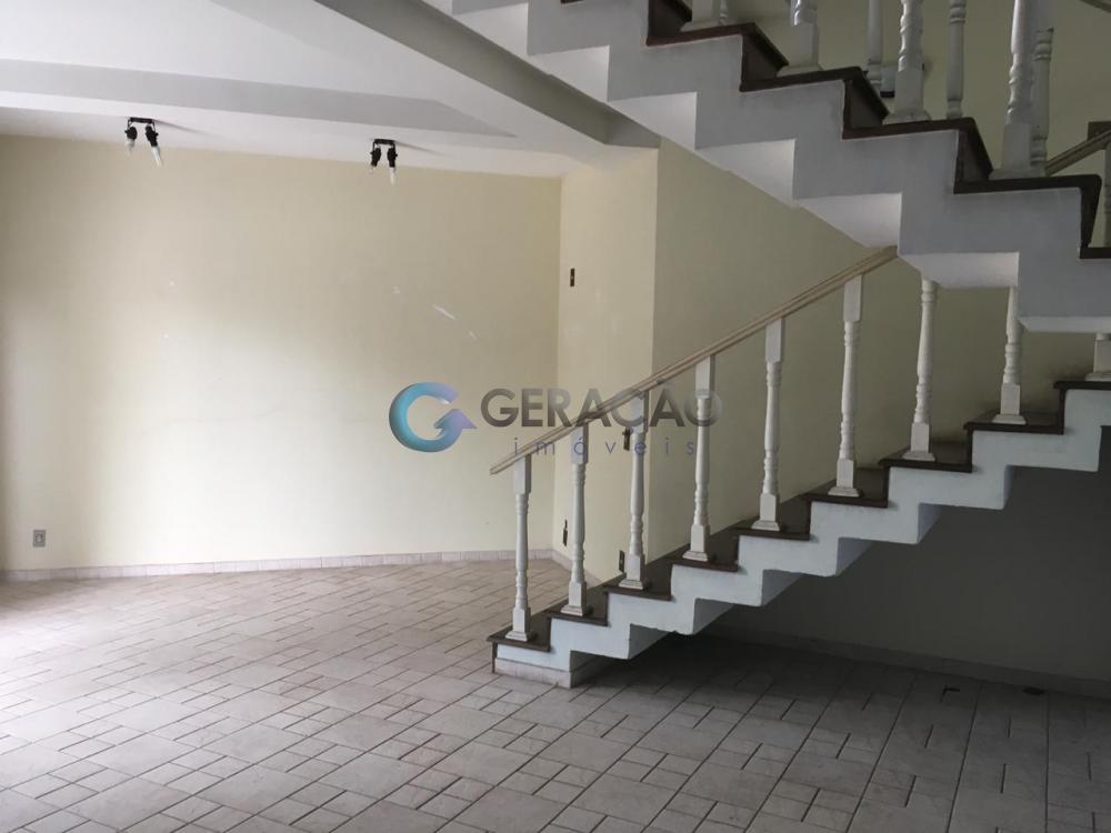 Alugar Casa / Condomínio em São José dos Campos R$ 5.000,00 - Foto 5