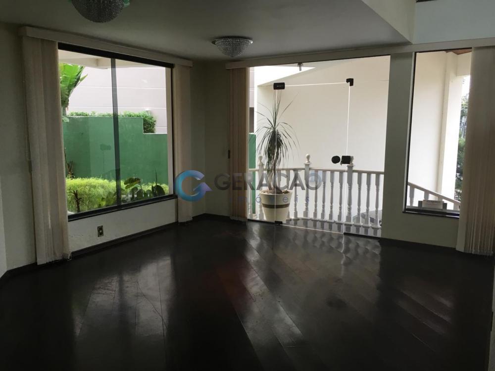 Alugar Casa / Condomínio em São José dos Campos R$ 5.000,00 - Foto 6