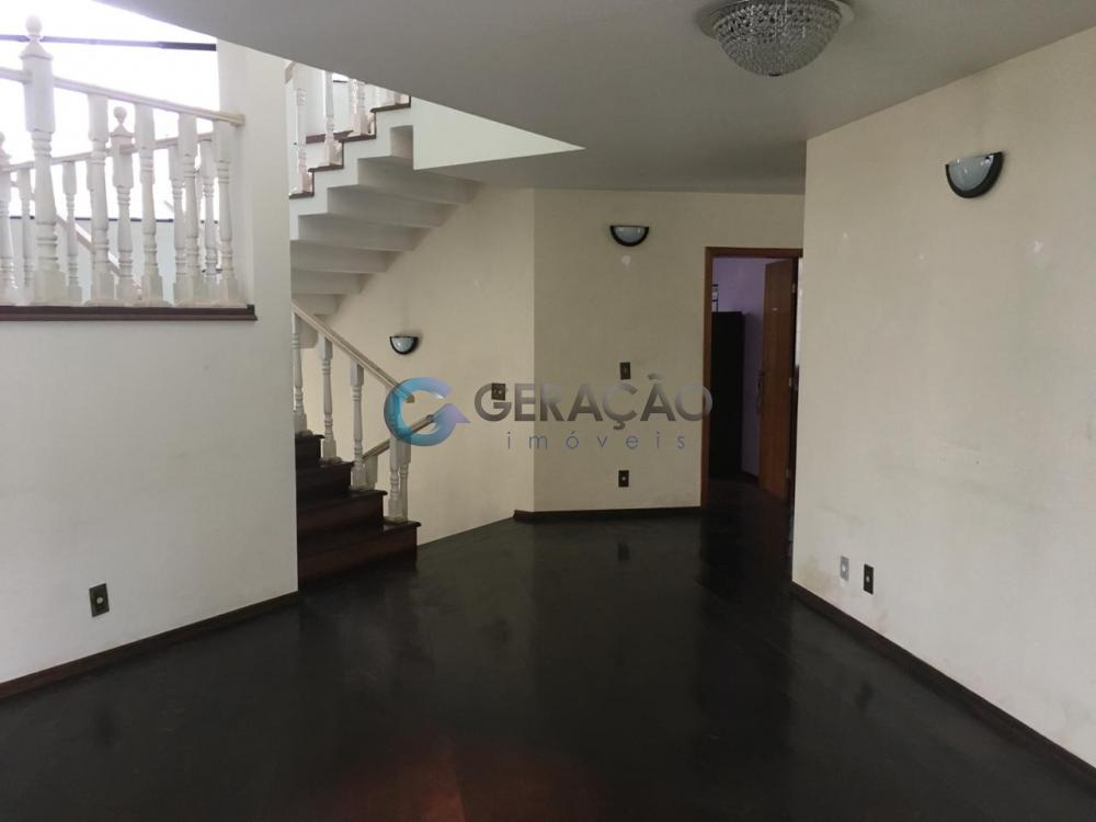 Alugar Casa / Condomínio em São José dos Campos R$ 5.000,00 - Foto 7