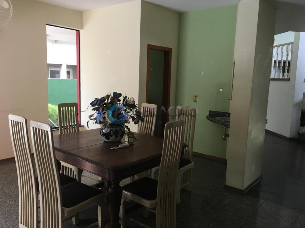 Alugar Casa / Condomínio em São José dos Campos R$ 5.000,00 - Foto 11