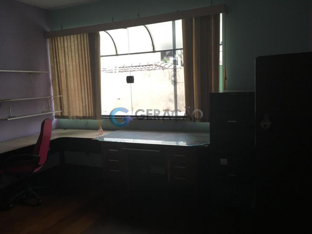 Alugar Casa / Condomínio em São José dos Campos R$ 5.000,00 - Foto 8