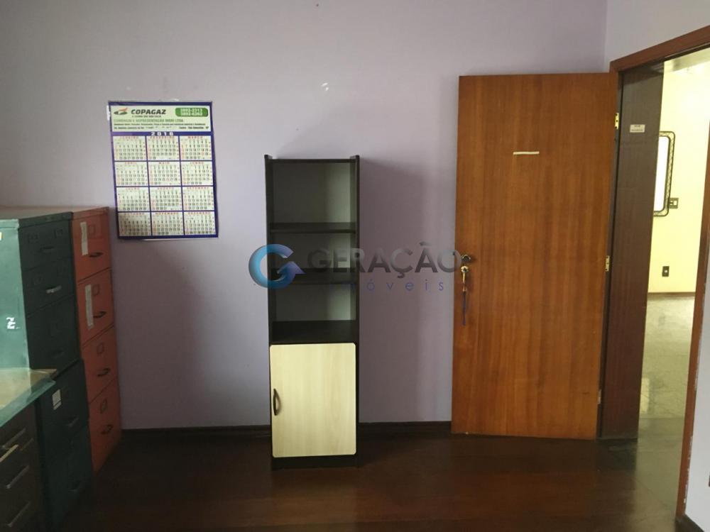 Alugar Casa / Condomínio em São José dos Campos R$ 5.000,00 - Foto 9