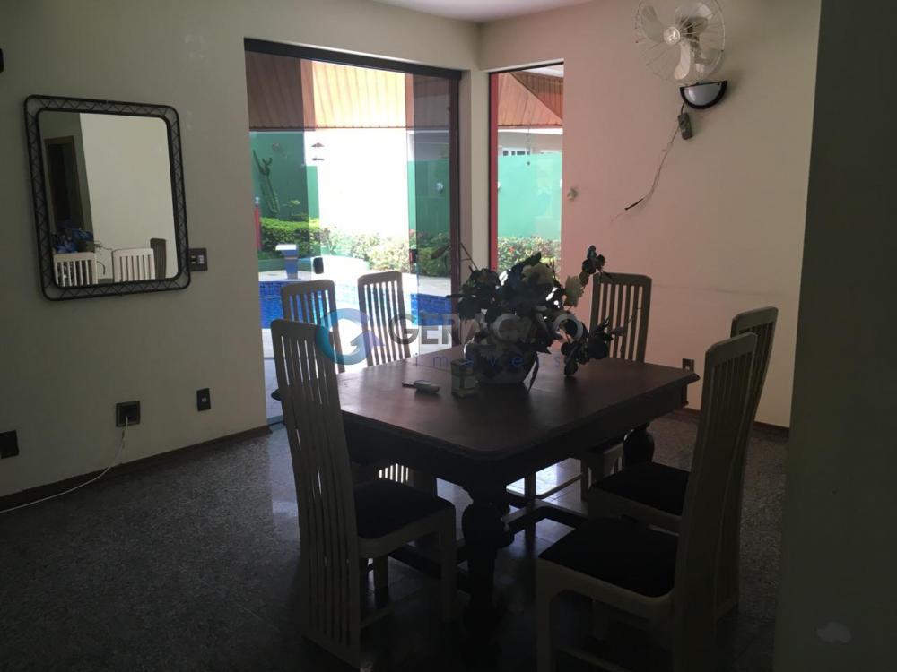Alugar Casa / Condomínio em São José dos Campos R$ 5.000,00 - Foto 10
