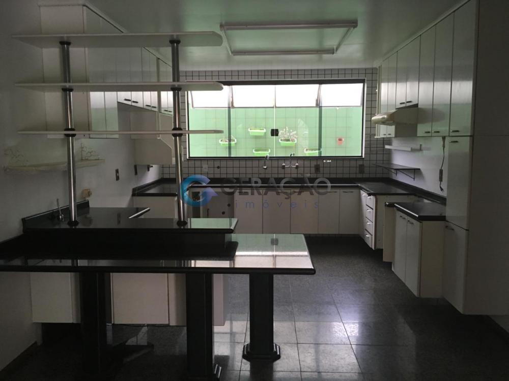 Alugar Casa / Condomínio em São José dos Campos R$ 5.000,00 - Foto 12
