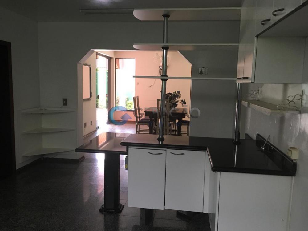 Alugar Casa / Condomínio em São José dos Campos R$ 5.000,00 - Foto 13