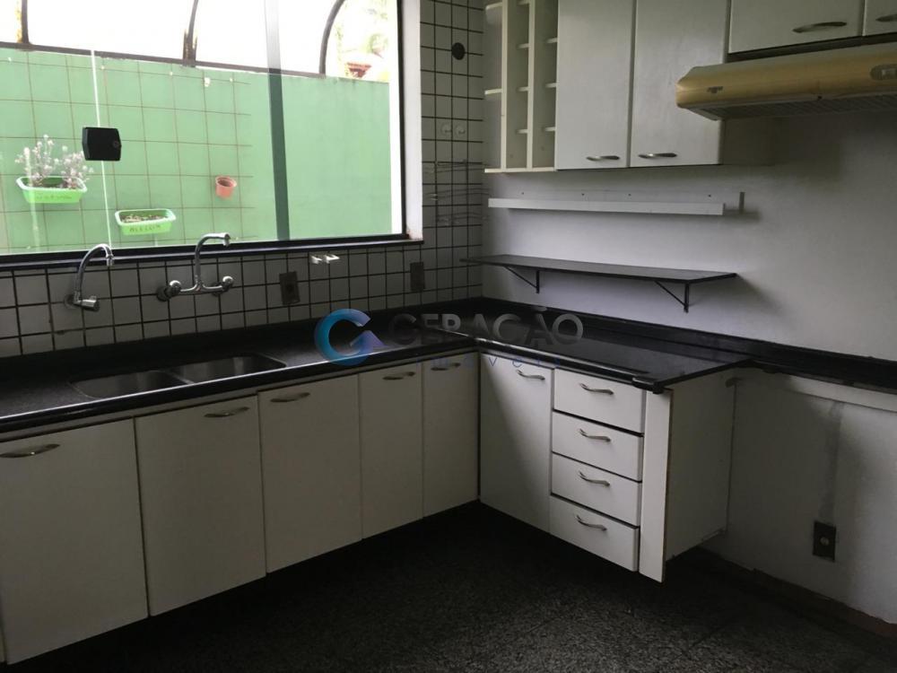 Alugar Casa / Condomínio em São José dos Campos R$ 5.000,00 - Foto 14