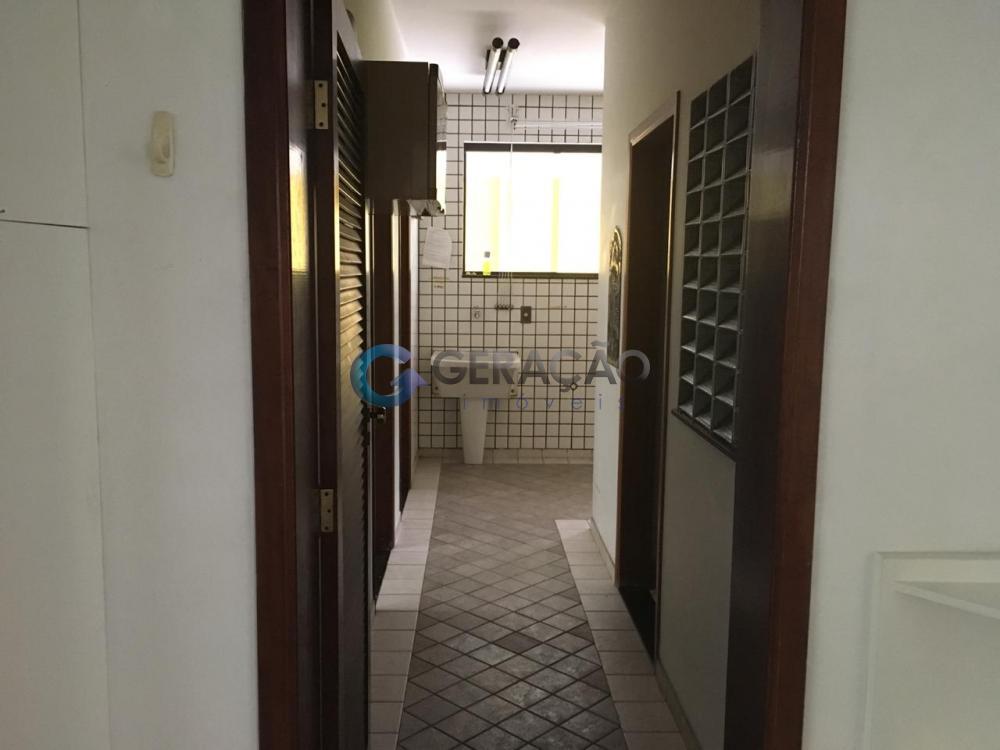 Alugar Casa / Condomínio em São José dos Campos R$ 5.000,00 - Foto 15