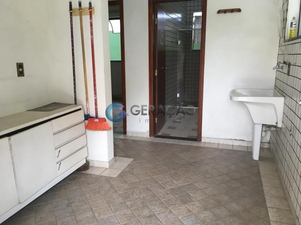 Alugar Casa / Condomínio em São José dos Campos R$ 5.000,00 - Foto 16