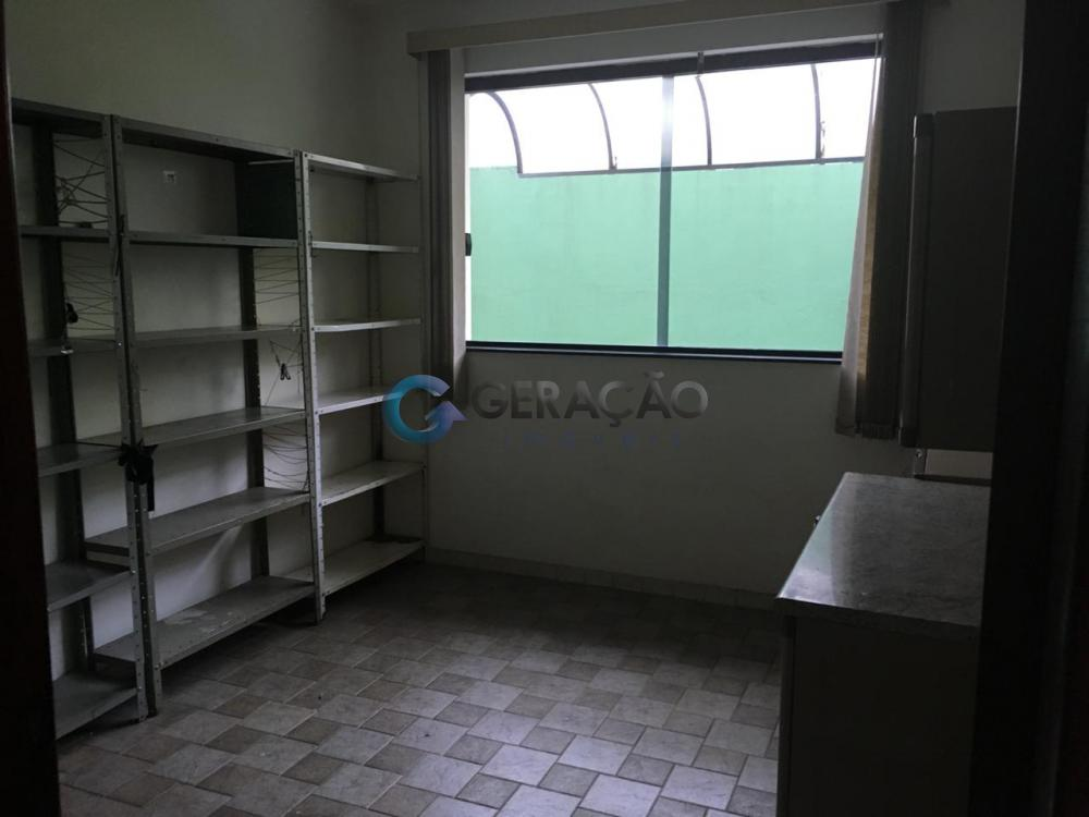 Alugar Casa / Condomínio em São José dos Campos R$ 5.000,00 - Foto 17