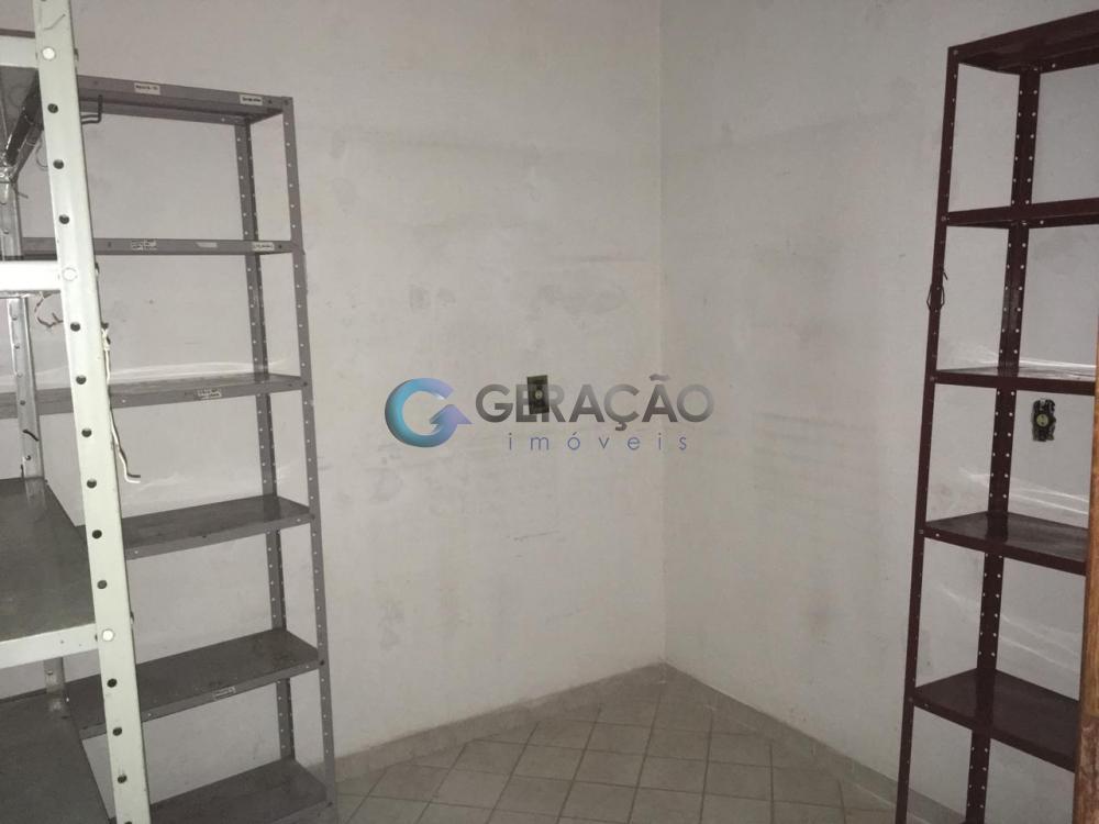 Alugar Casa / Condomínio em São José dos Campos R$ 5.000,00 - Foto 18