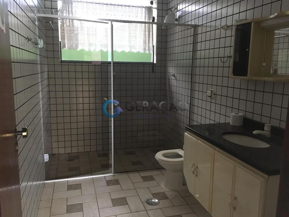 Alugar Casa / Condomínio em São José dos Campos R$ 5.000,00 - Foto 19