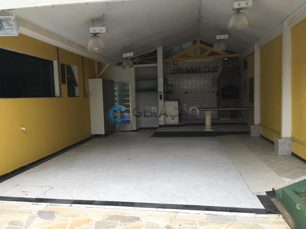 Alugar Casa / Condomínio em São José dos Campos R$ 5.000,00 - Foto 20