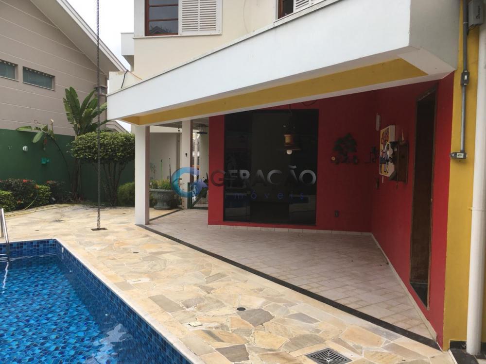 Alugar Casa / Condomínio em São José dos Campos R$ 5.000,00 - Foto 21
