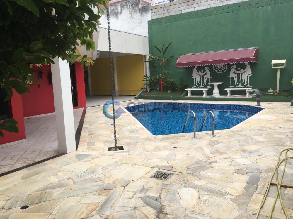 Alugar Casa / Condomínio em São José dos Campos R$ 5.000,00 - Foto 22