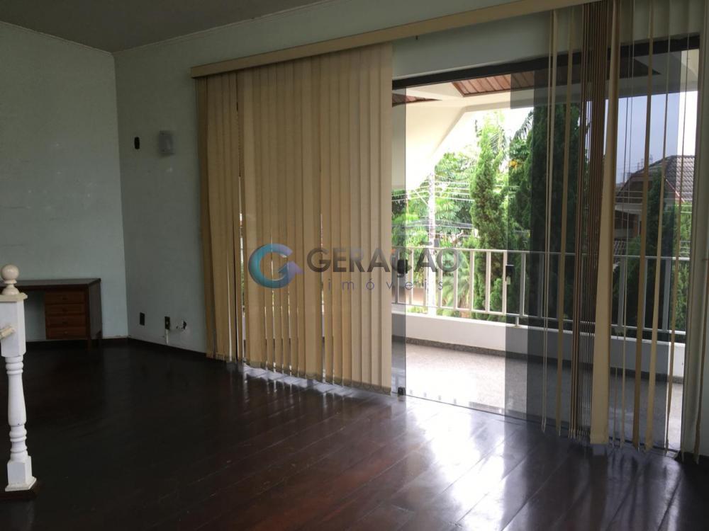 Alugar Casa / Condomínio em São José dos Campos R$ 5.000,00 - Foto 23