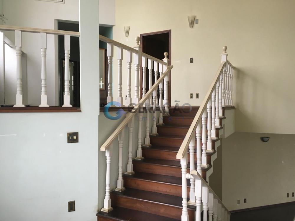 Alugar Casa / Condomínio em São José dos Campos R$ 5.000,00 - Foto 24