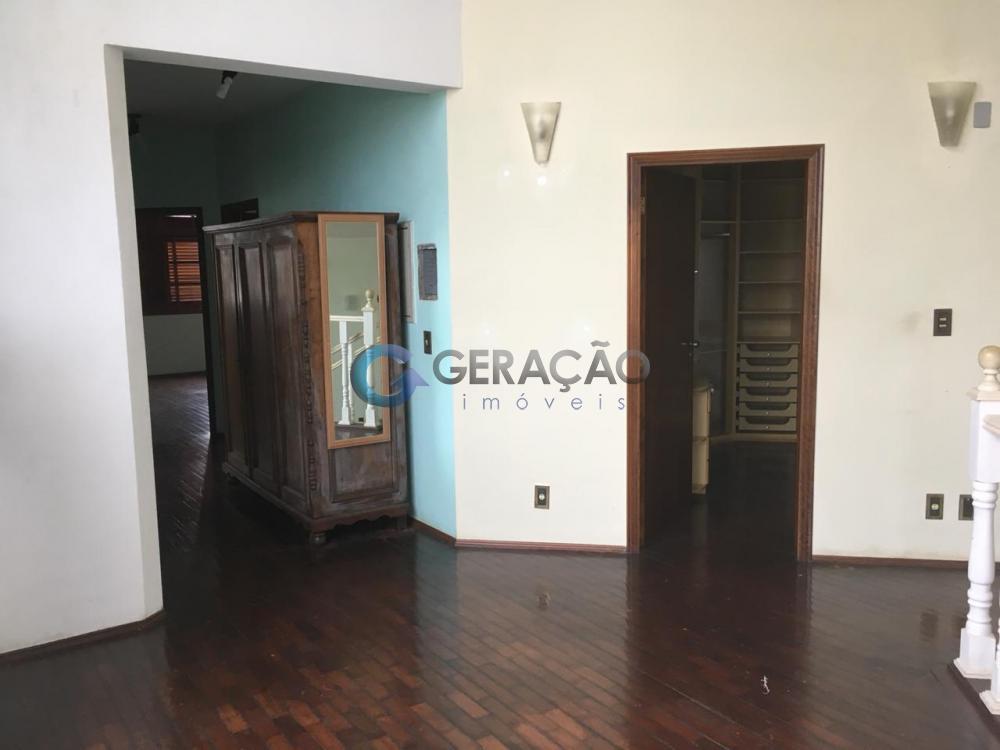 Alugar Casa / Condomínio em São José dos Campos R$ 5.000,00 - Foto 25
