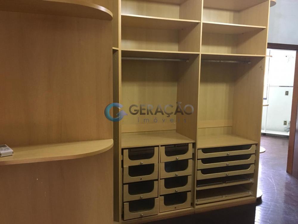 Alugar Casa / Condomínio em São José dos Campos R$ 5.000,00 - Foto 26