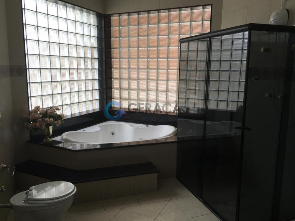 Alugar Casa / Condomínio em São José dos Campos R$ 5.000,00 - Foto 28