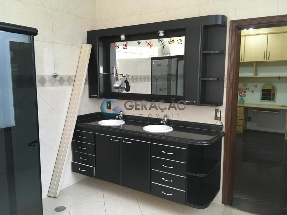Alugar Casa / Condomínio em São José dos Campos R$ 5.000,00 - Foto 29