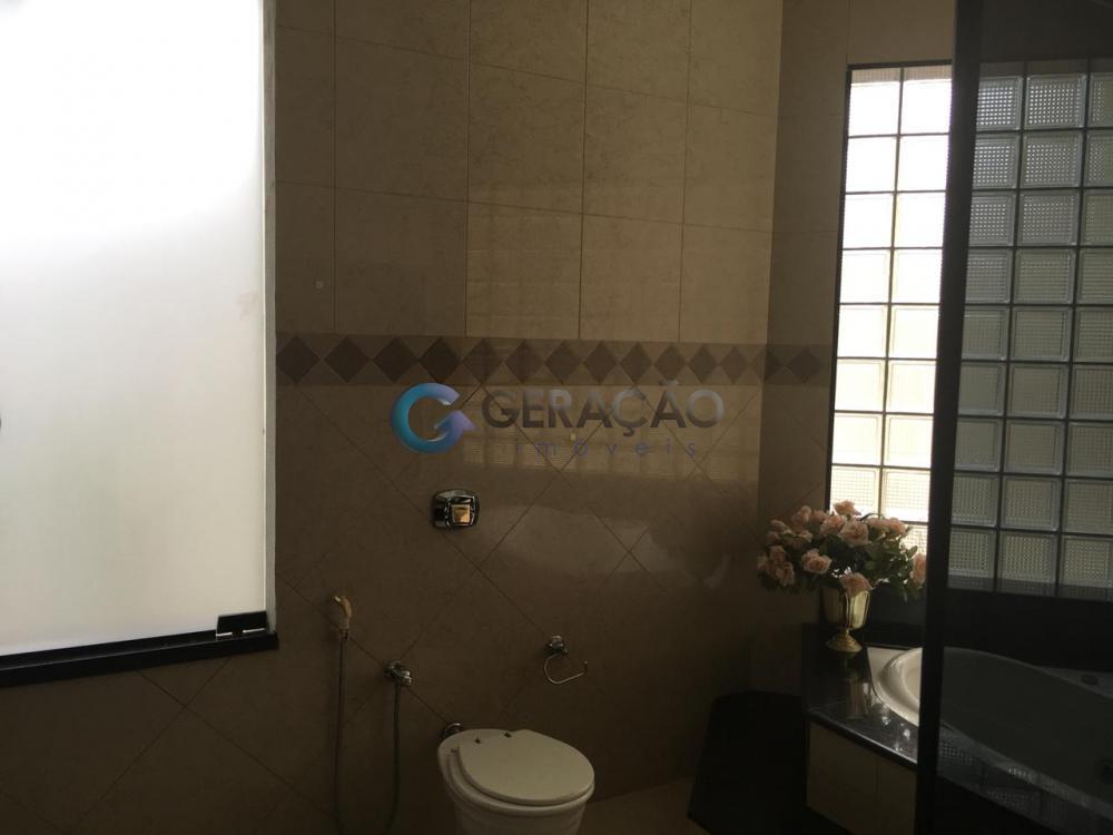 Alugar Casa / Condomínio em São José dos Campos R$ 5.000,00 - Foto 30