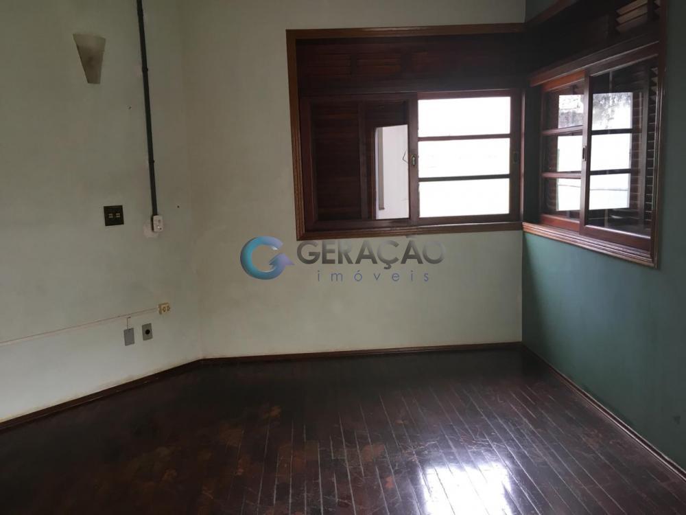 Alugar Casa / Condomínio em São José dos Campos R$ 5.000,00 - Foto 31
