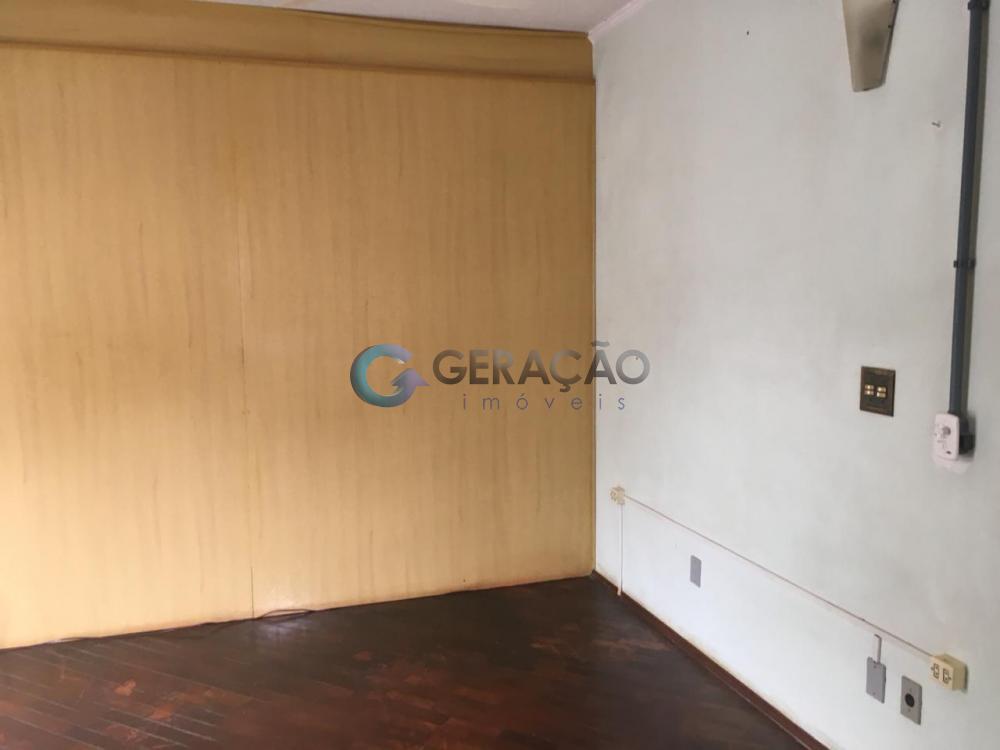 Alugar Casa / Condomínio em São José dos Campos R$ 5.000,00 - Foto 32