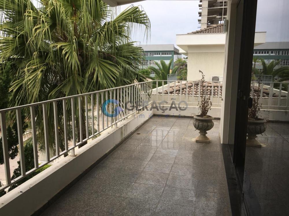 Alugar Casa / Condomínio em São José dos Campos R$ 5.000,00 - Foto 33