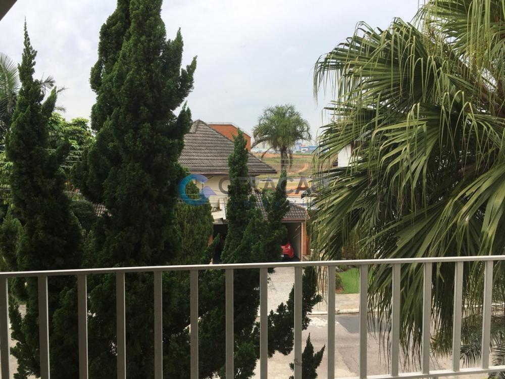 Alugar Casa / Condomínio em São José dos Campos R$ 5.000,00 - Foto 34