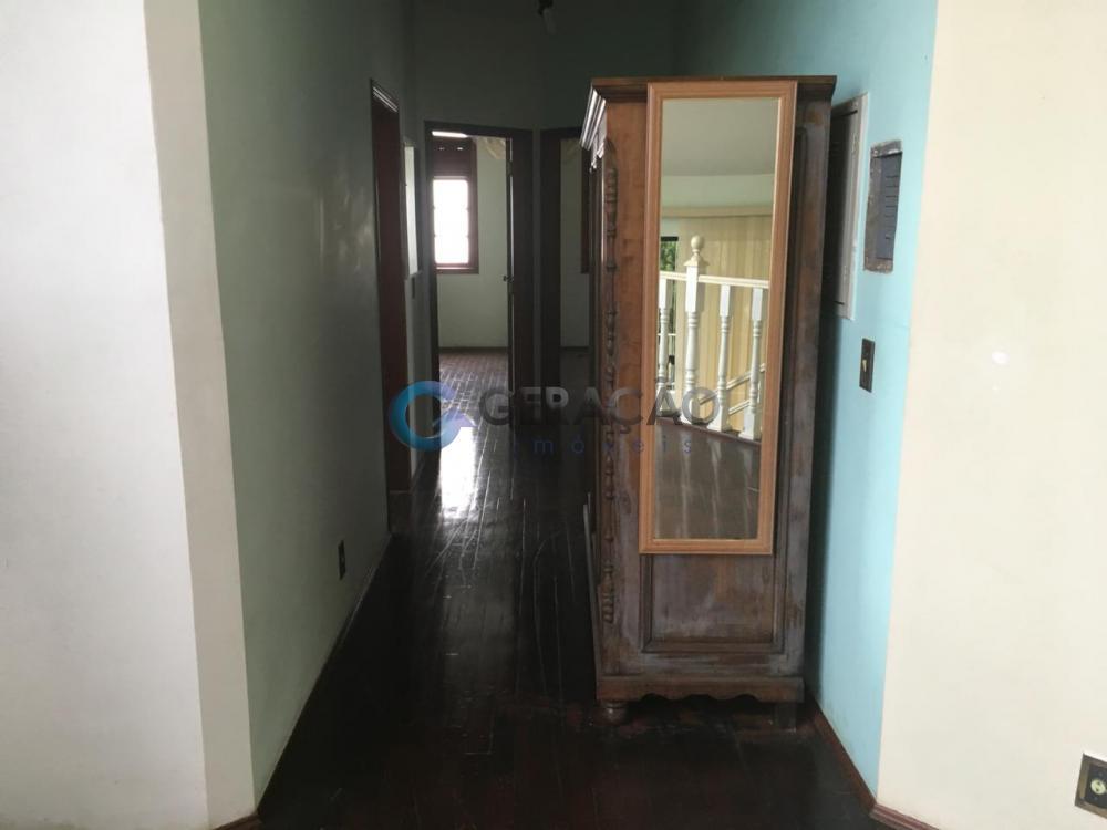 Alugar Casa / Condomínio em São José dos Campos R$ 5.000,00 - Foto 35