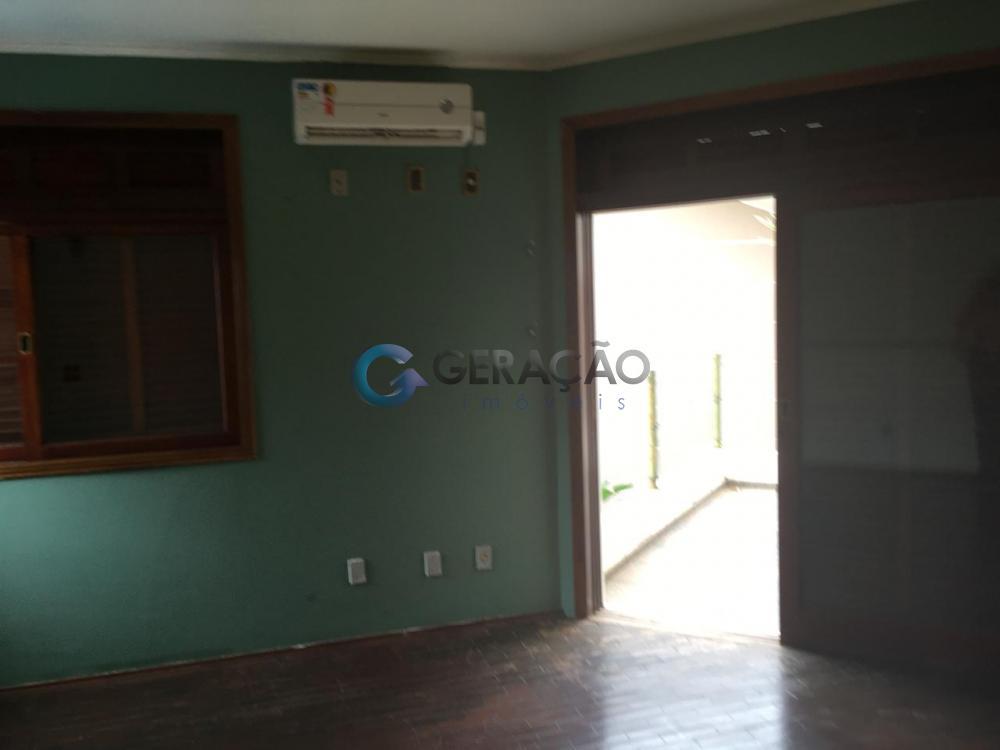 Alugar Casa / Condomínio em São José dos Campos R$ 5.000,00 - Foto 36