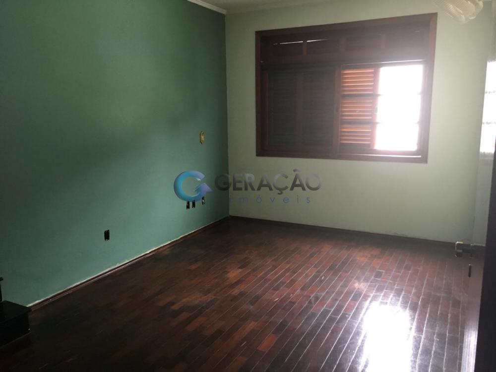 Alugar Casa / Condomínio em São José dos Campos R$ 5.000,00 - Foto 37