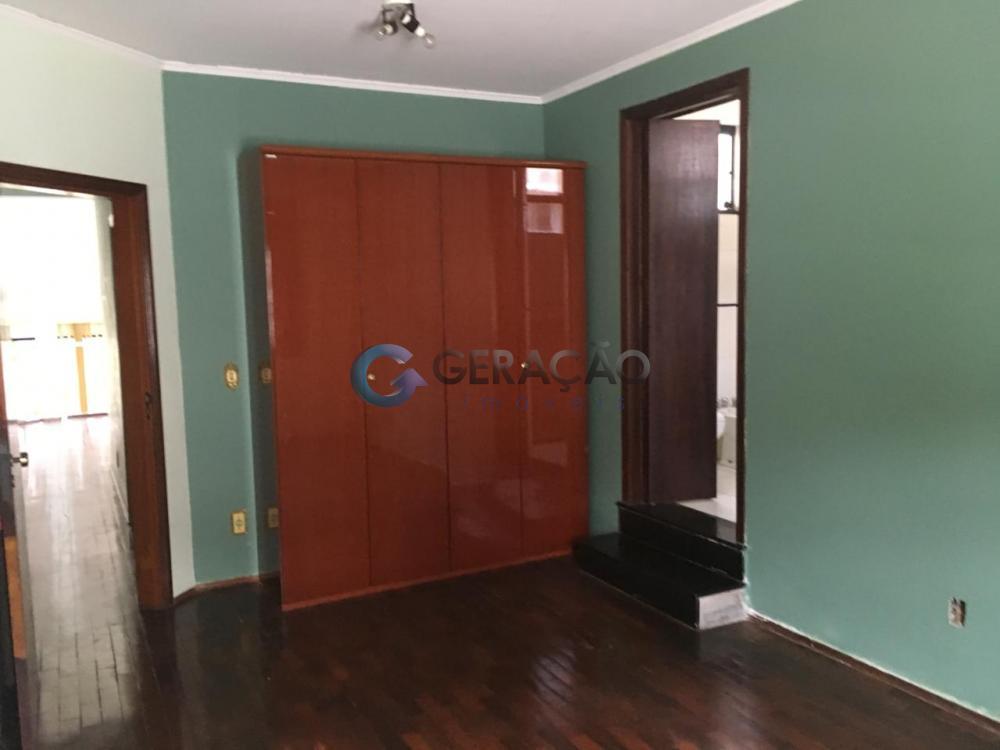 Alugar Casa / Condomínio em São José dos Campos R$ 5.000,00 - Foto 38