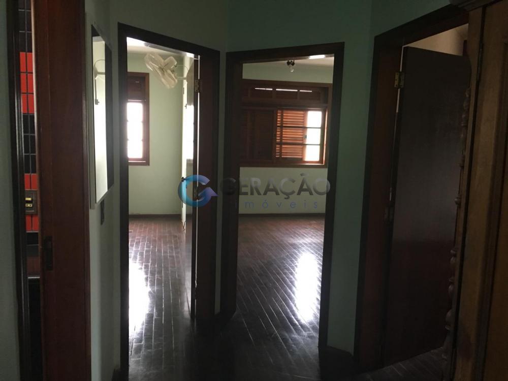 Alugar Casa / Condomínio em São José dos Campos R$ 5.000,00 - Foto 41