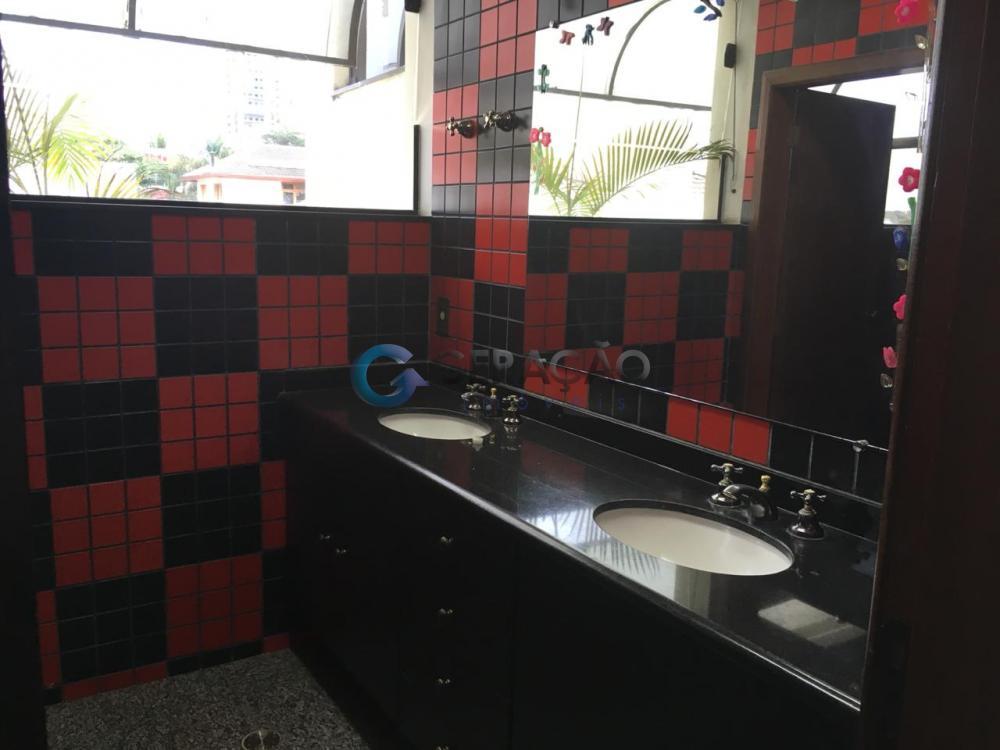 Alugar Casa / Condomínio em São José dos Campos R$ 5.000,00 - Foto 43