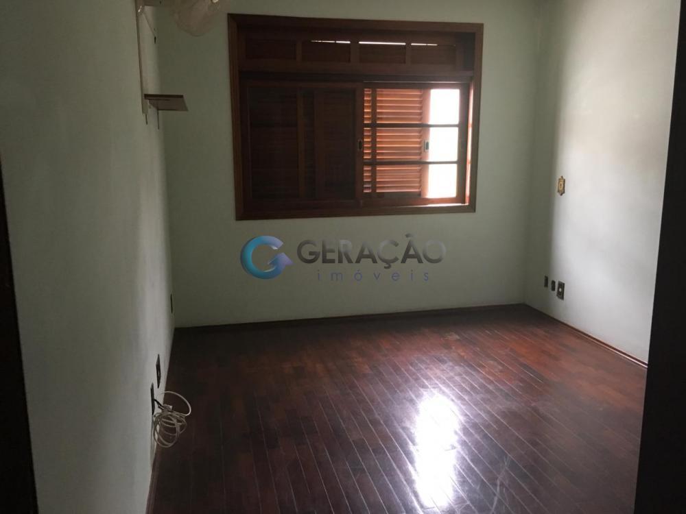 Alugar Casa / Condomínio em São José dos Campos R$ 5.000,00 - Foto 45