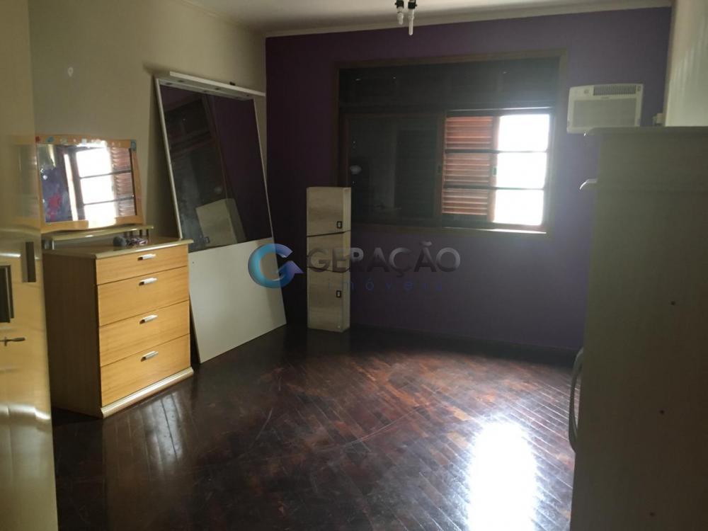 Alugar Casa / Condomínio em São José dos Campos R$ 5.000,00 - Foto 46