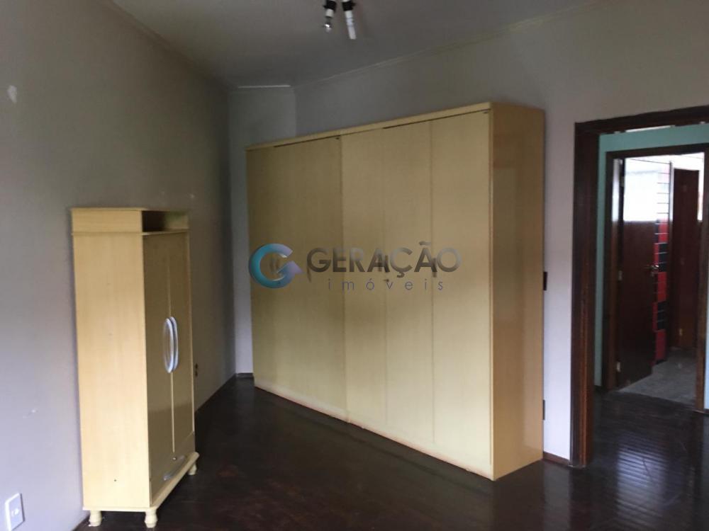 Alugar Casa / Condomínio em São José dos Campos R$ 5.000,00 - Foto 47