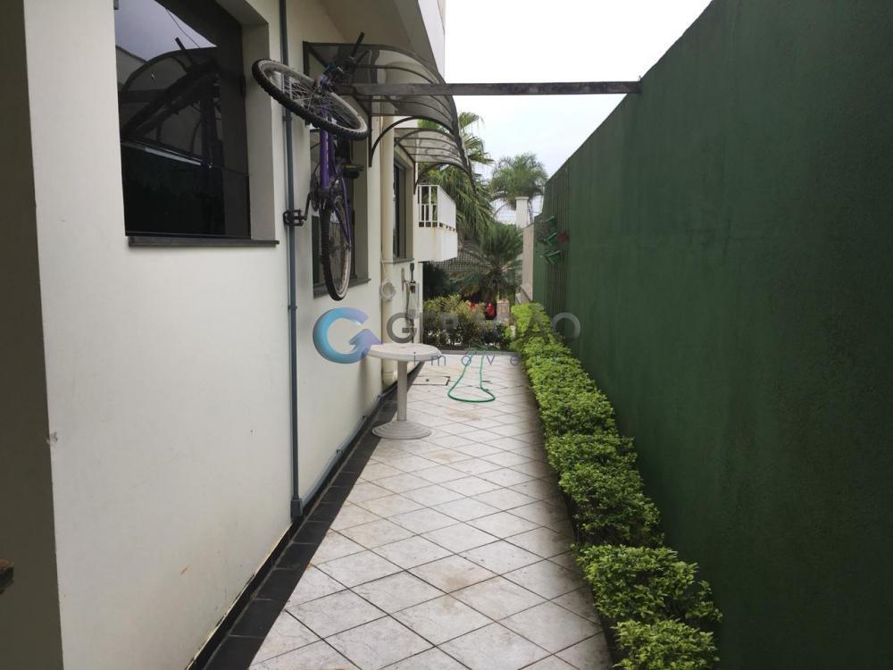 Alugar Casa / Condomínio em São José dos Campos R$ 5.000,00 - Foto 48