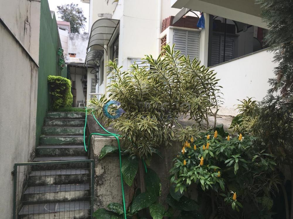 Alugar Casa / Condomínio em São José dos Campos R$ 5.000,00 - Foto 49