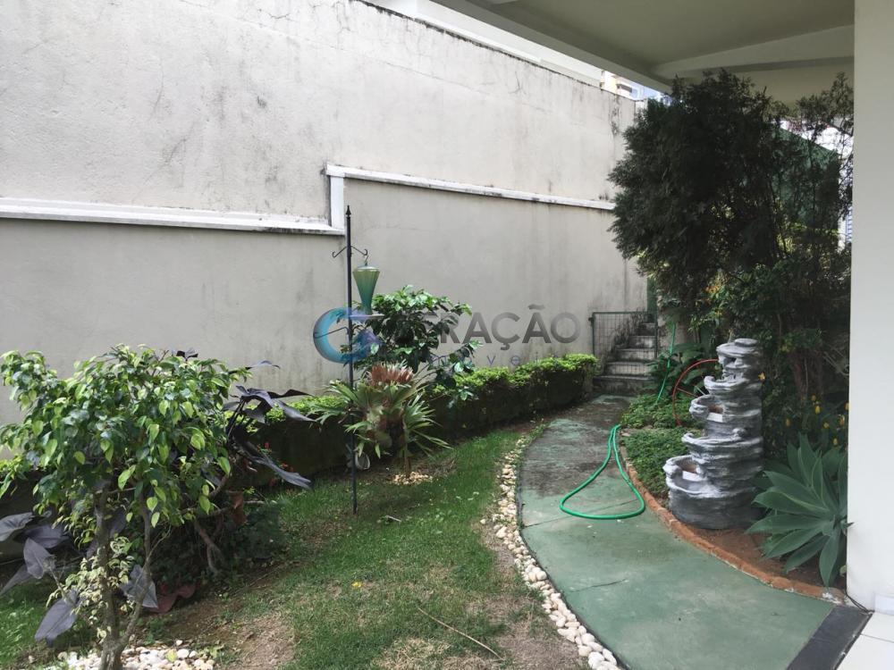 Alugar Casa / Condomínio em São José dos Campos R$ 5.000,00 - Foto 50
