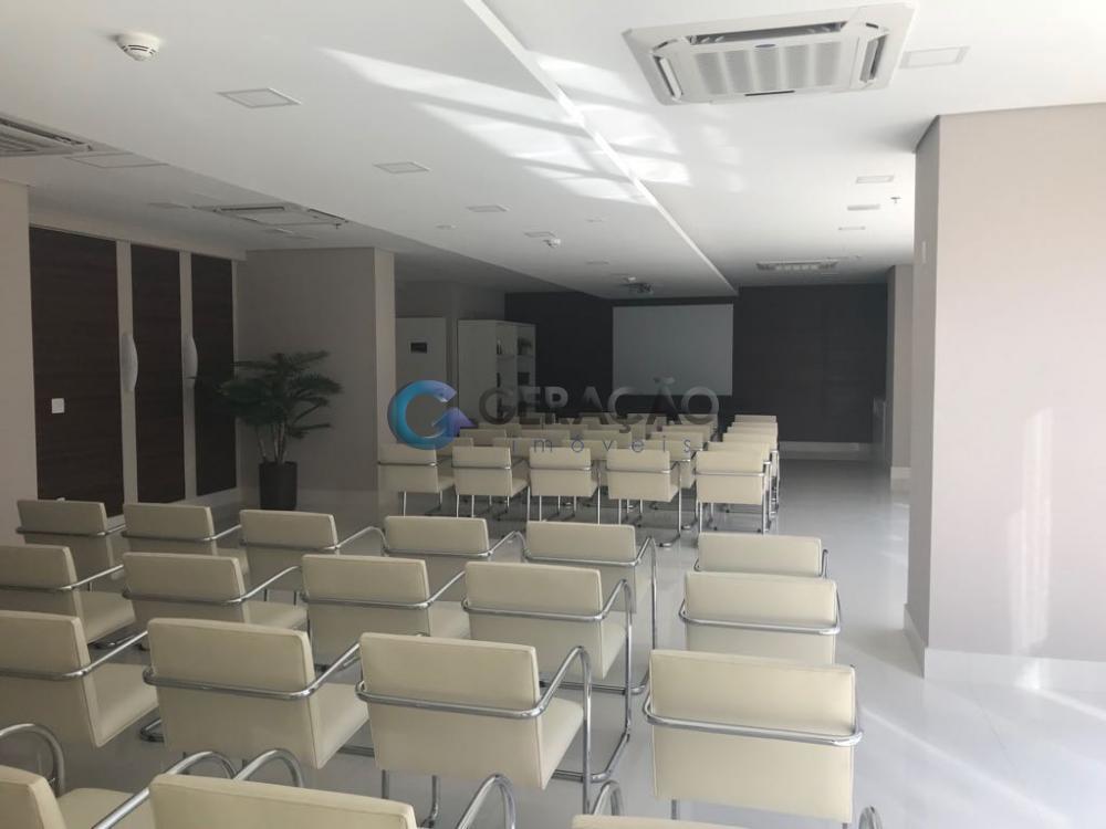 Alugar Comercial / Sala em Condomínio em São José dos Campos apenas R$ 9.000,00 - Foto 5