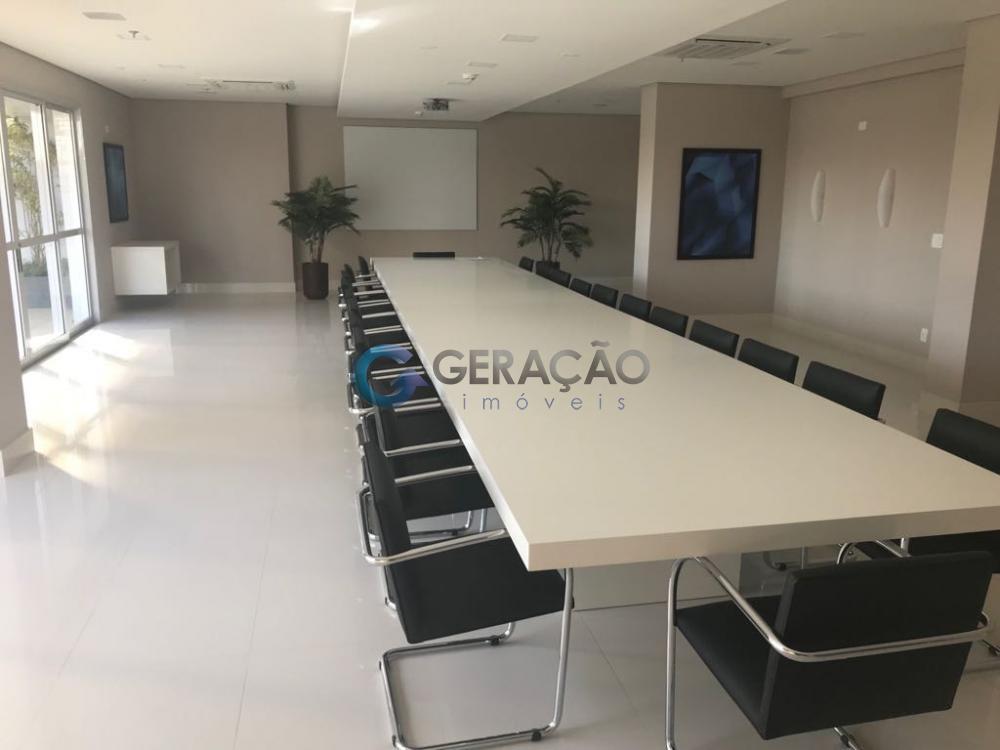 Alugar Comercial / Sala em Condomínio em São José dos Campos apenas R$ 9.000,00 - Foto 7