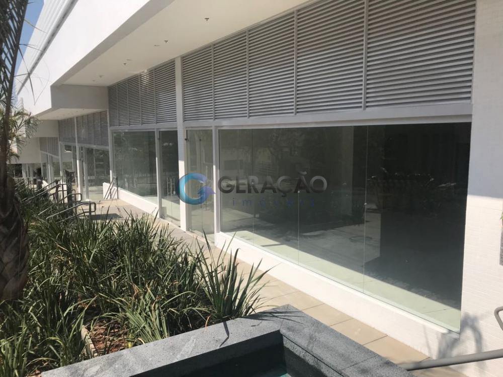 Alugar Comercial / Sala em Condomínio em São José dos Campos apenas R$ 9.000,00 - Foto 3
