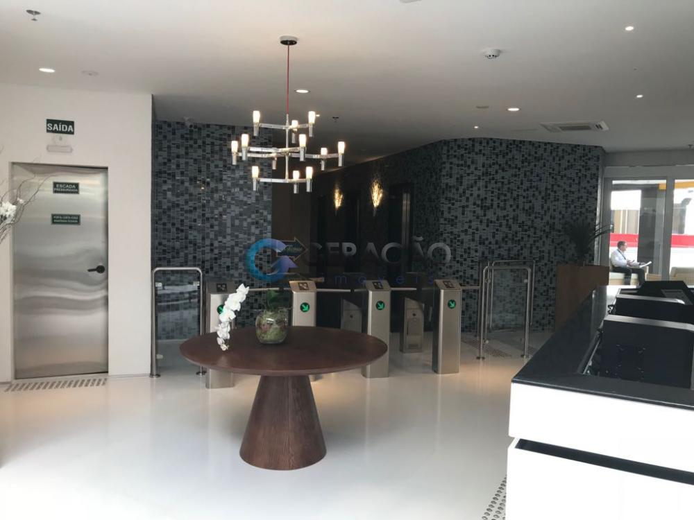 Alugar Comercial / Sala em Condomínio em São José dos Campos apenas R$ 1.350,00 - Foto 9